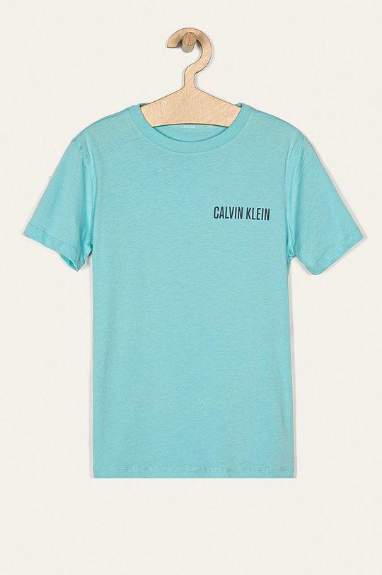 Calvin Klein Underwear - Tricou (2-pack) 100% Bumbac