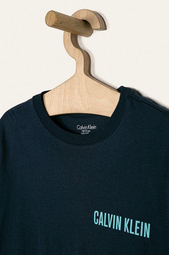 Calvin Klein Underwear - Tricou (2-pack)