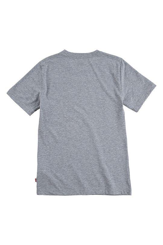 Levi's - Tričko 86-176 cm sivá