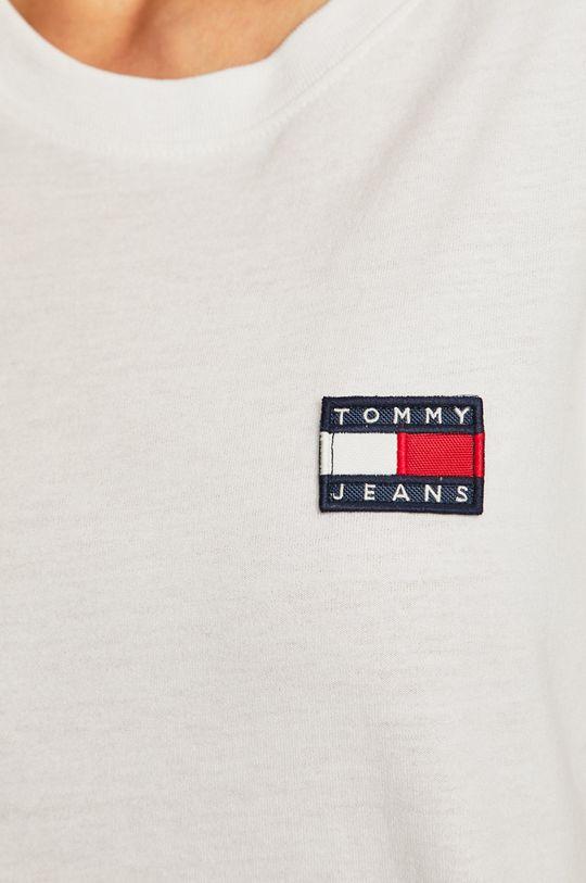 Tommy Jeans - Top Dámský