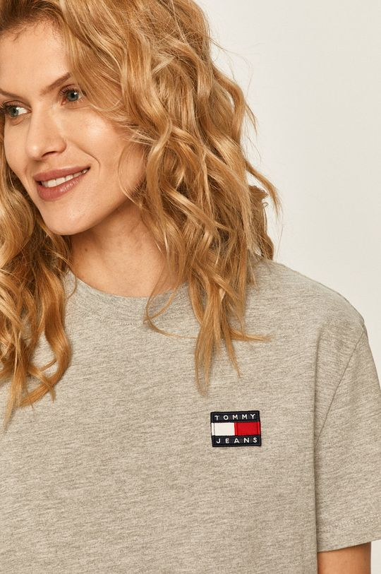 szary Tommy Jeans - Top