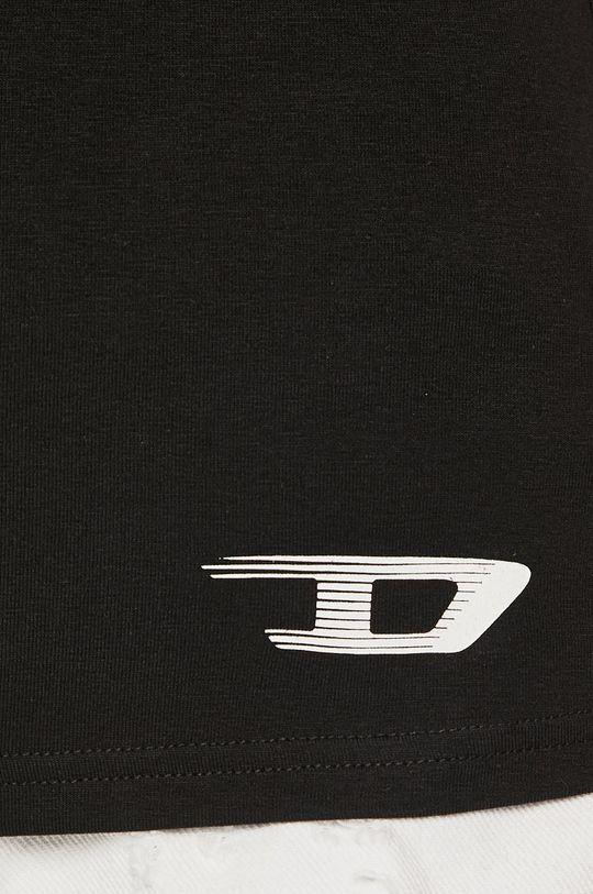 Diesel - Tričko Dámský