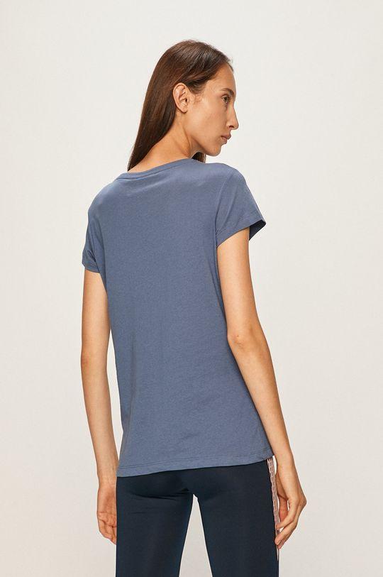 Hummel - Tricou Materialul de baza: 100% Bumbac