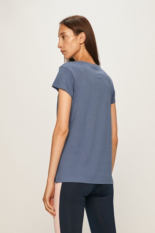 Hummel - Tričko  100% Bavlna