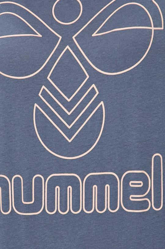 Hummel - Tričko Dámsky