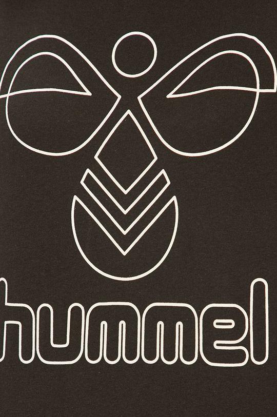 Hummel - Tricou De femei