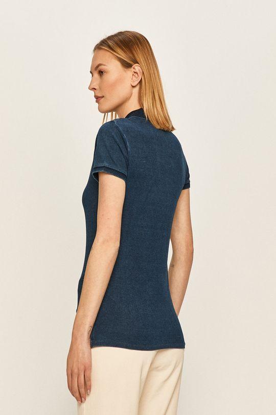 Polo Ralph Lauren - T-shirt 96 % Bawełna, 4 % Elastan