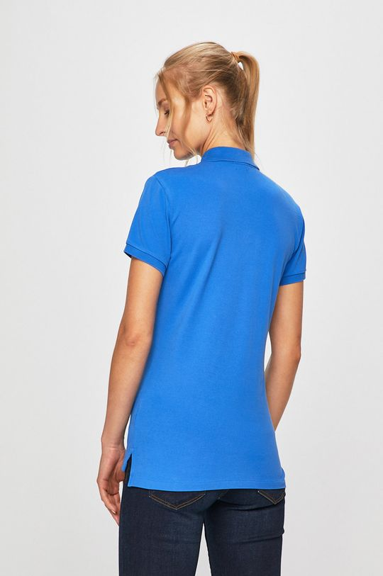 Polo Ralph Lauren - Tričko 97% Bavlna, 3% Elastan