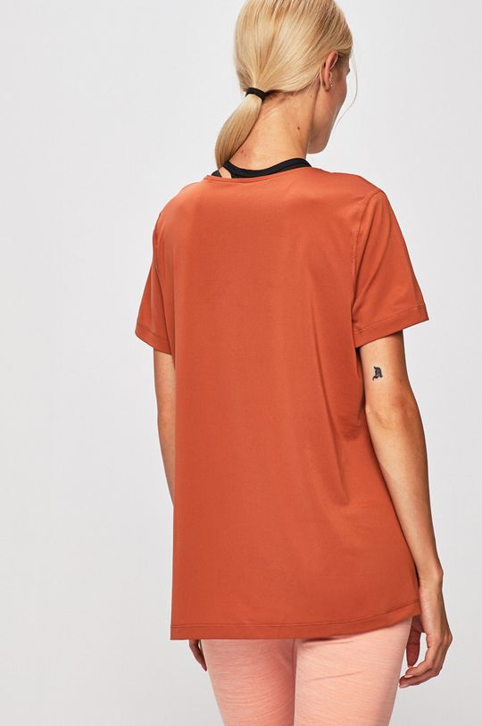 Nike - Tričko 8% Elastan, 92% Polyester
