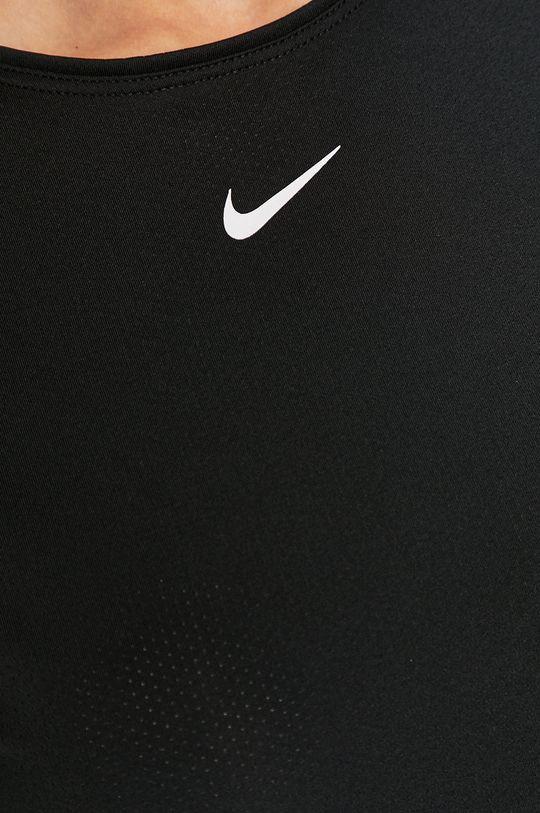 Nike - Tričko Dámský