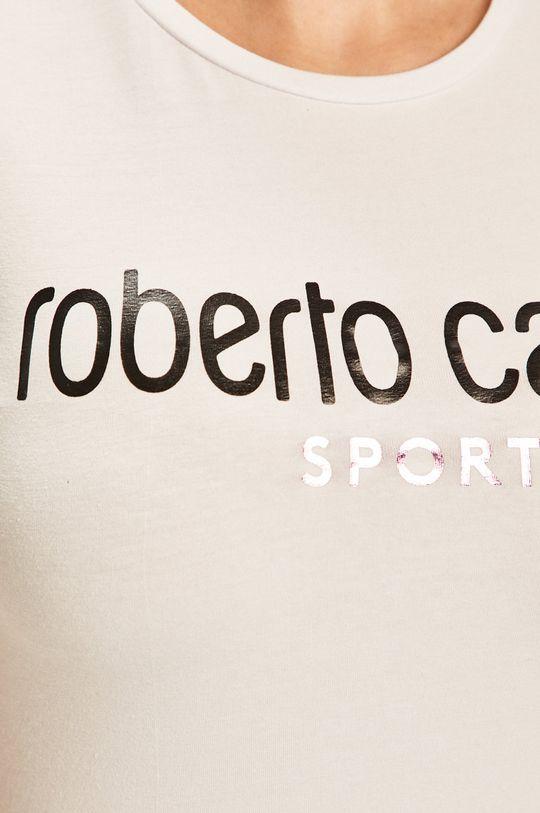 Roberto Cavalli Sport - Tricou
