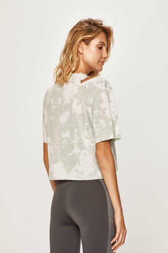 Nike - Tričko 65% Polyester, 35% Viskóza
