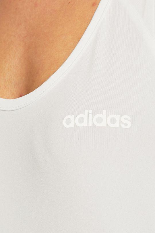 adidas - Top Dámský
