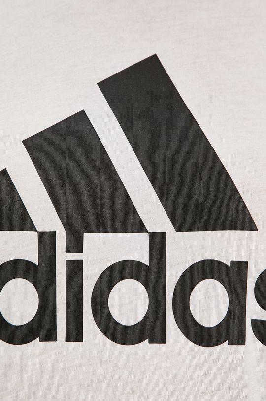 adidas Performance - T-shirt Női