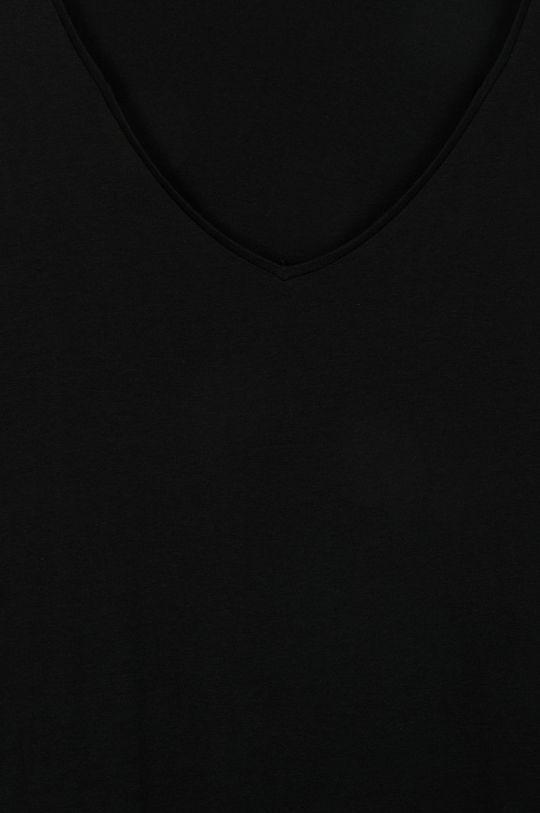 Parfois - Tričko