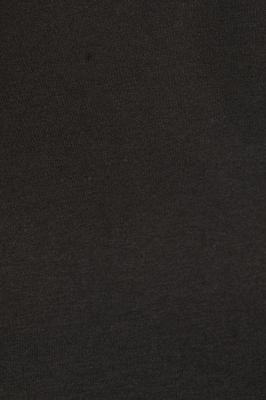 fekete adidas Performance - Top