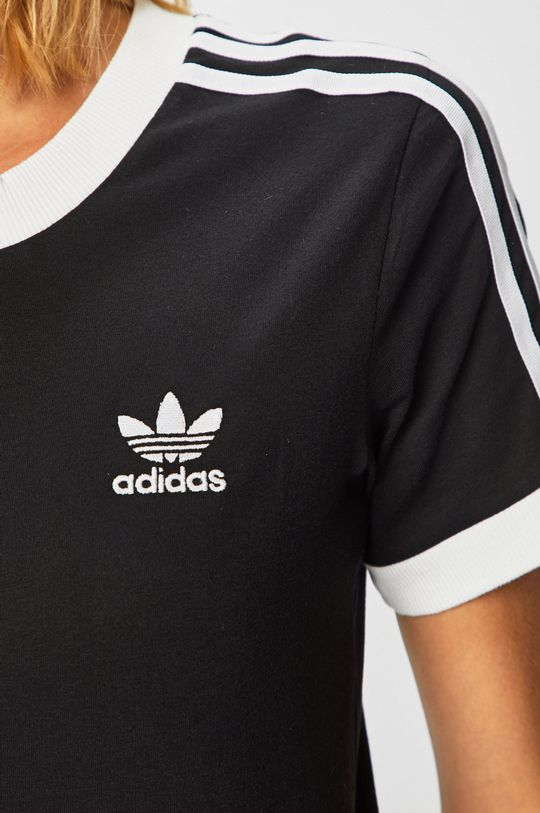 adidas Originals - Tričko Dámský