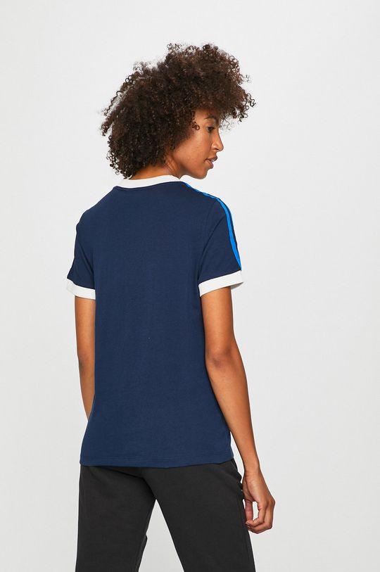adidas Originals - Tričko  Hlavní materiál: 100% Bavlna Ozdobné prvky: 95% Bavlna, 5% Elastan