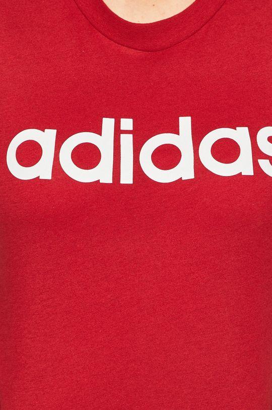adidas - Top Női