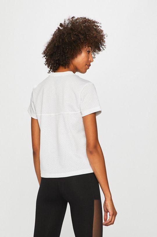 Nike Sportswear - Tričko 100% Polyester
