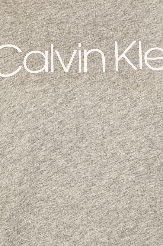 Calvin Klein - Tričko Dámský