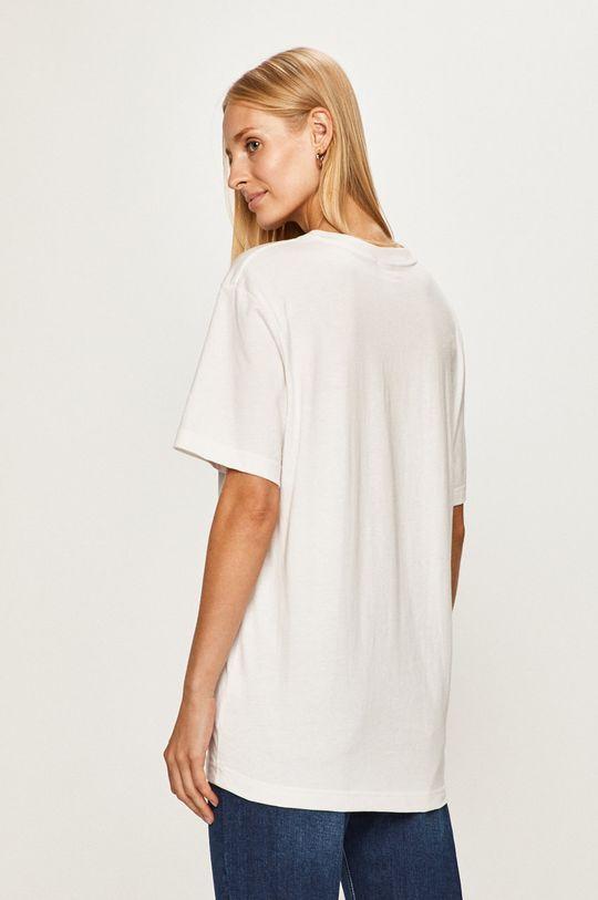 Calvin Klein Underwear - Tricou 100% Bumbac