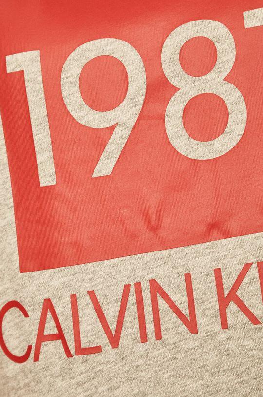 Calvin Klein Underwear - Tričko Dámský