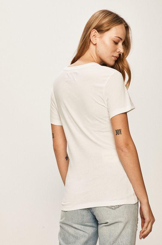 Calvin Klein Jeans - Tricou Materialul de baza: 100% Bumbac