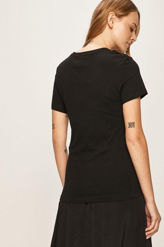Calvin Klein Jeans - Tričko  Základná látka: 100% Bavlna
