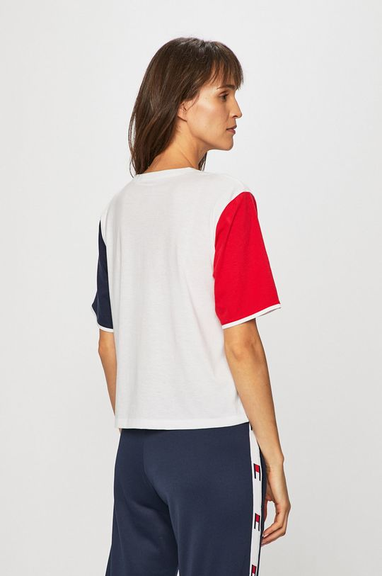 Tommy Sport - Top 60% Bumbac, 40% Poliester