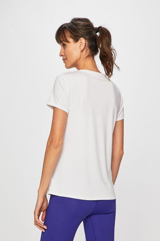 Calvin Klein Performance - Sportovní top  12% Elastan, 88% Polyester