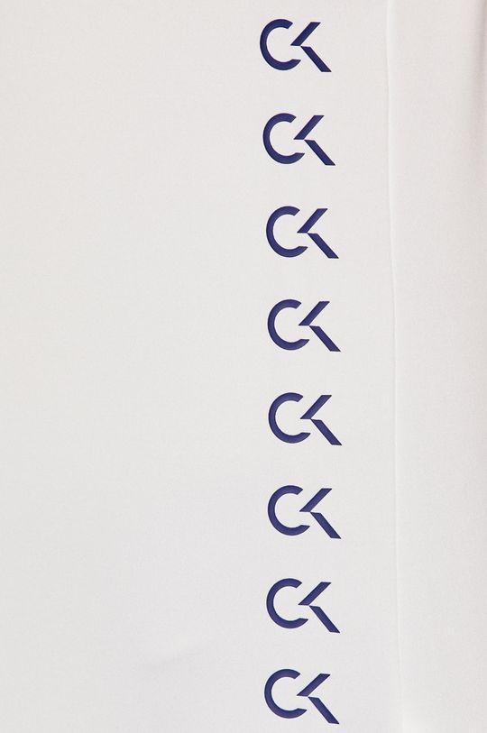 Calvin Klein Performance - Sportovní top Dámský