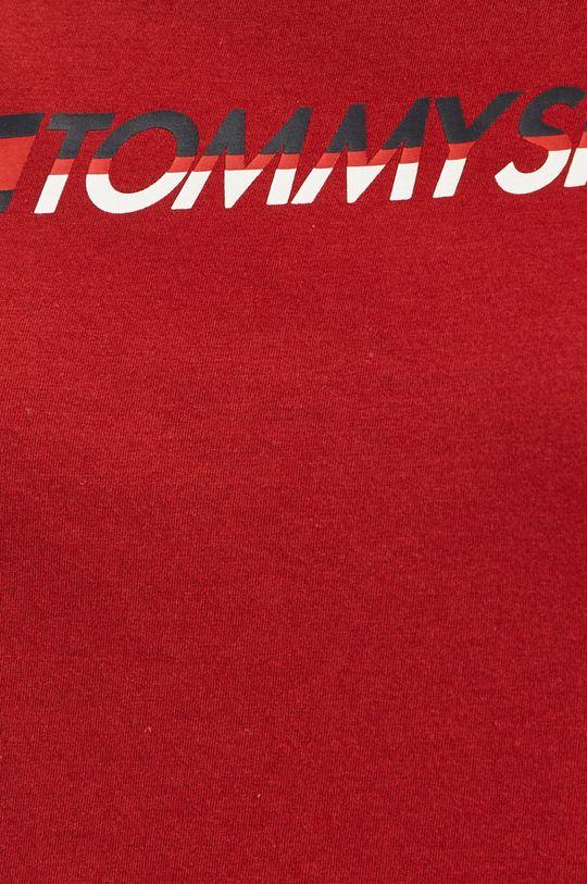 Tommy Sport - Tricou De femei