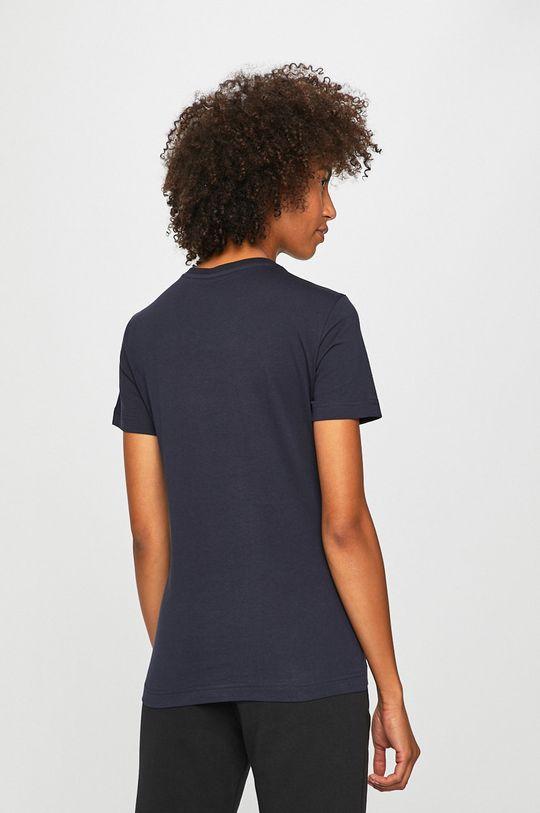 adidas - T-shirt  100% pamut