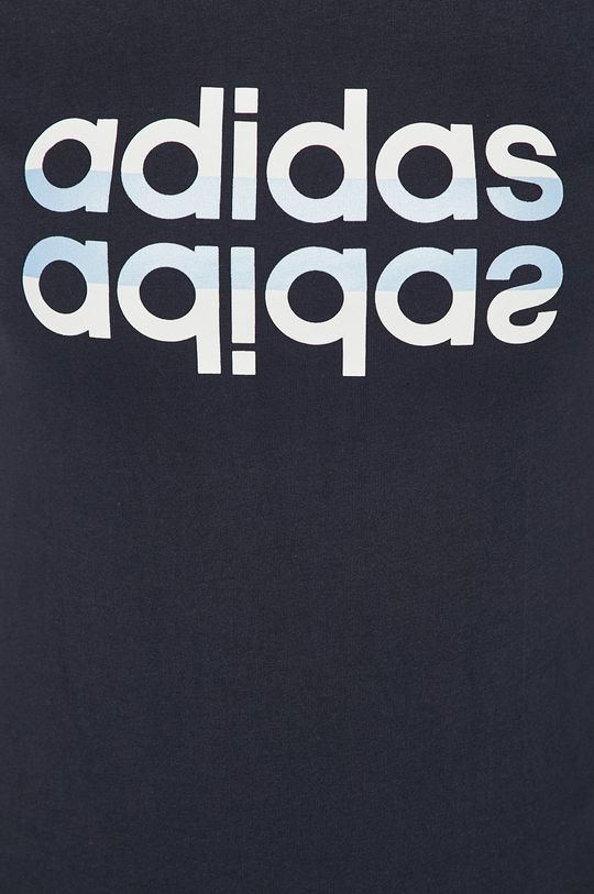 adidas - T-shirt Női
