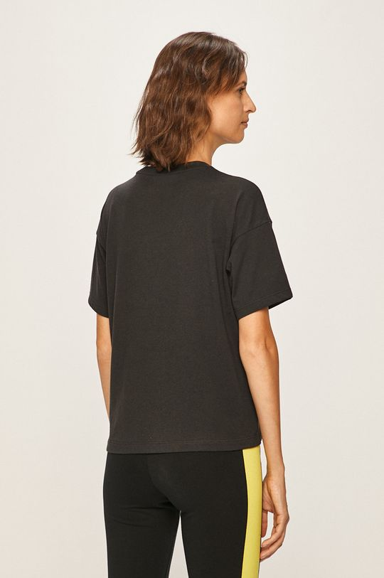 New Balance - Tričko  60% Bavlna, 40% Polyester