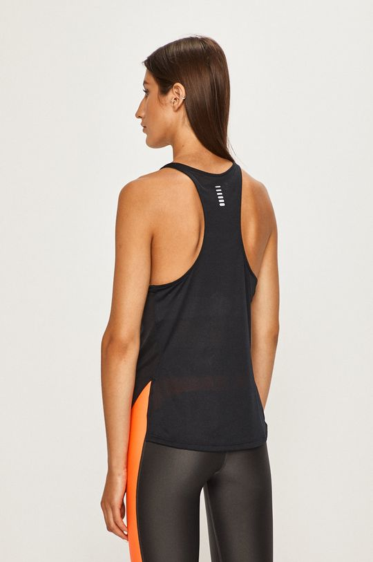 Under Armour - Top  100% Polyester