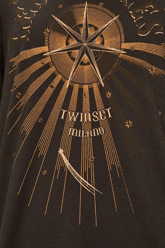 Twinset - Tricou De femei