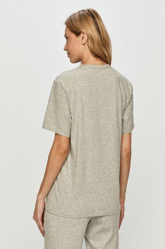 Calvin Klein Underwear - Tričko <p>  100% Bavlna</p>