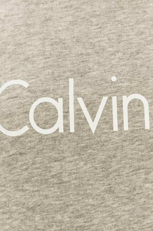 Calvin Klein Underwear - Tričko Dámsky
