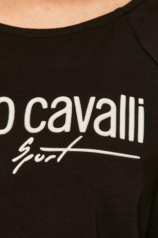 Roberto Cavalli Sport - Tricou De femei
