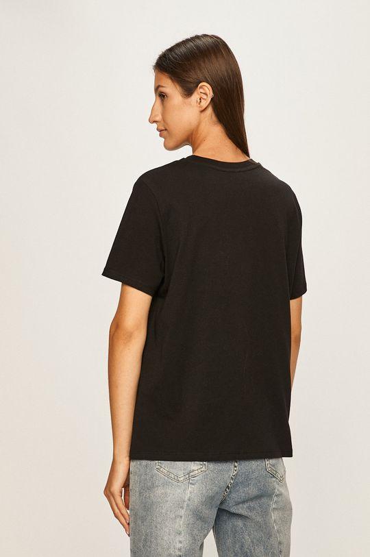 Tally Weijl - Tričko  100% Organická bavlna