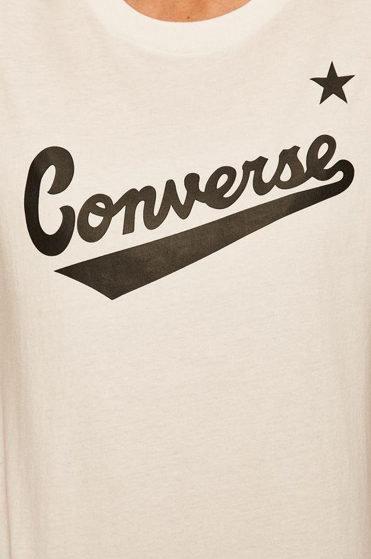 Converse - Tricou De femei
