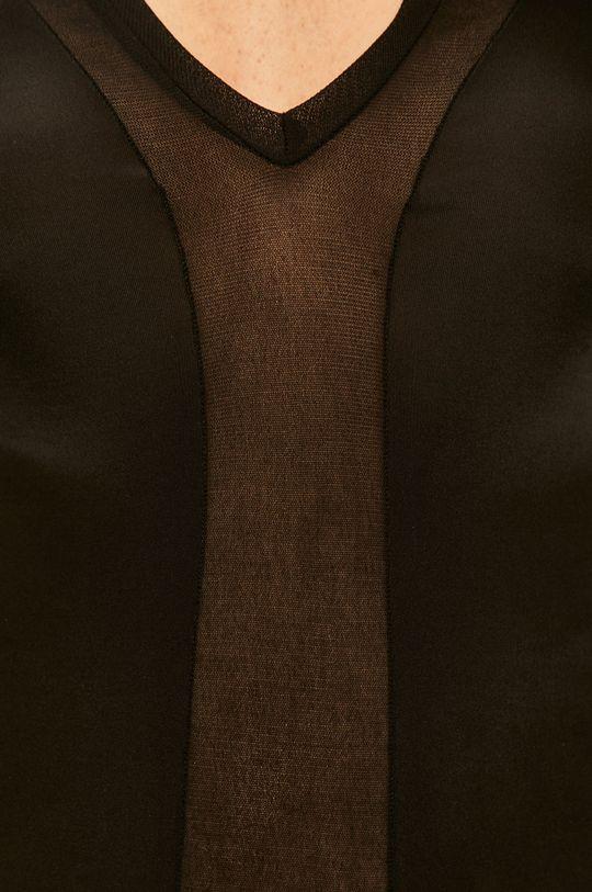 Patrizia Pepe - Bluza De femei