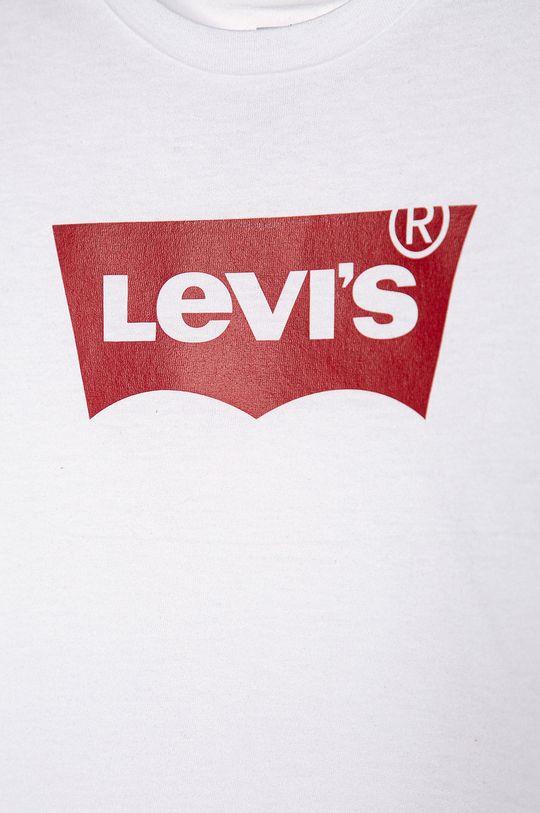 Levi's - T-shirt dziecięcy 86 cm 100 % Bawełna