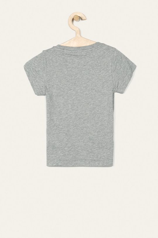 adidas - Detské tričko 128-170 cm  100% Bavlna