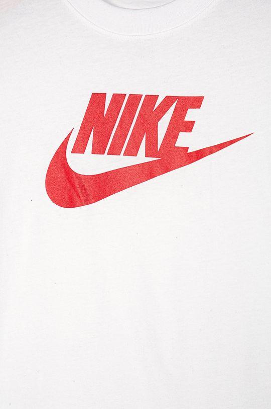 Nike Kids - Tricou copii 122-166 cm  100% Bumbac