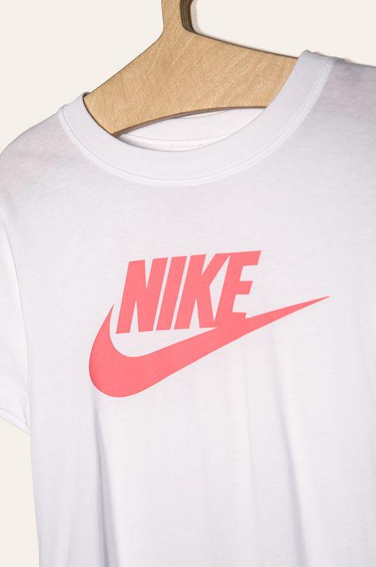 Nike Kids - Detské tričko 122-166 cm  100% Bavlna