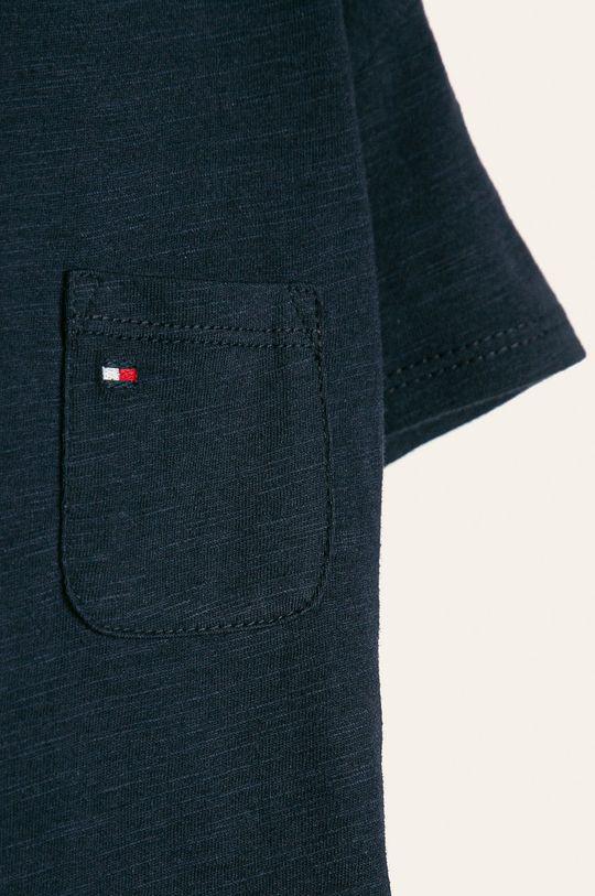 Tommy Hilfiger - Detské tričko 98-176 cm  100% Bavlna