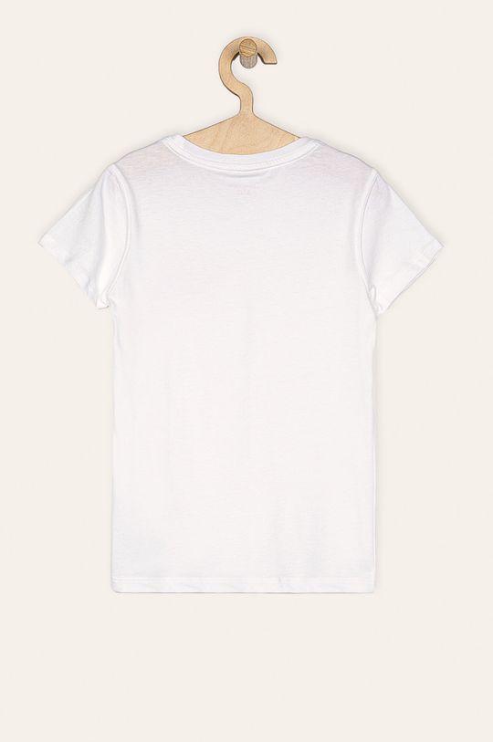 Calvin Klein Underwear - Detské tričko 128-176 cm (2 pak) Dievčenský